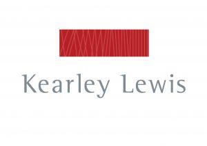Kearley Lewis